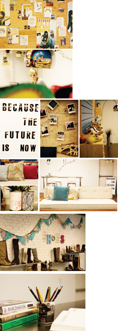 showroom_blog2