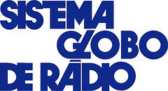 radio globo online