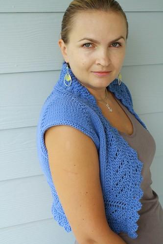 Вязание, кройка и шитье. Вязание спицами, вязание на 97