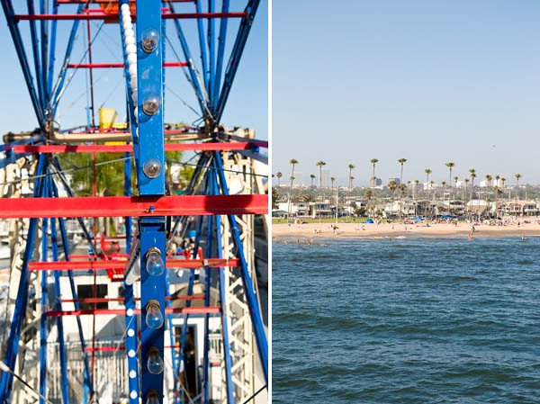 Balboa Island II
