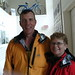 <b>Ken and Nancy G.</b><br />&nbsp;Date: 06/04/2010 Hometown: Hermiston, OR TRIP From: Hermistion, OR To: Mayville, ND