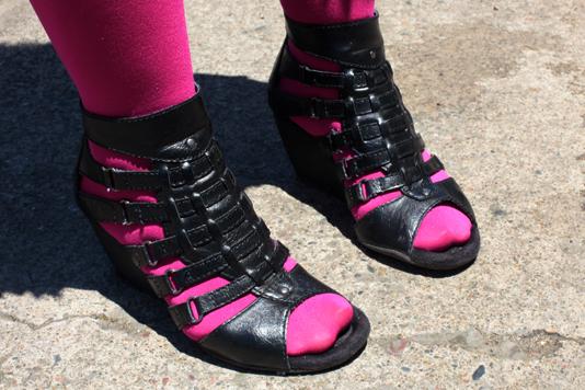y18_shoes