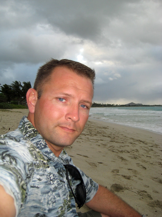 Wandering Oahu 027