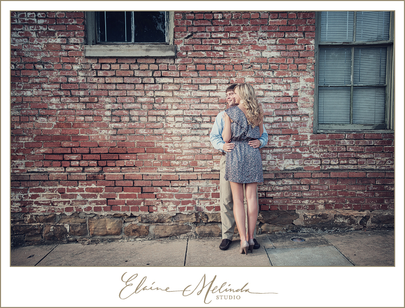 JenTyl-eSesBlog03