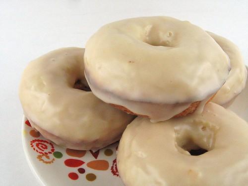 donut_1