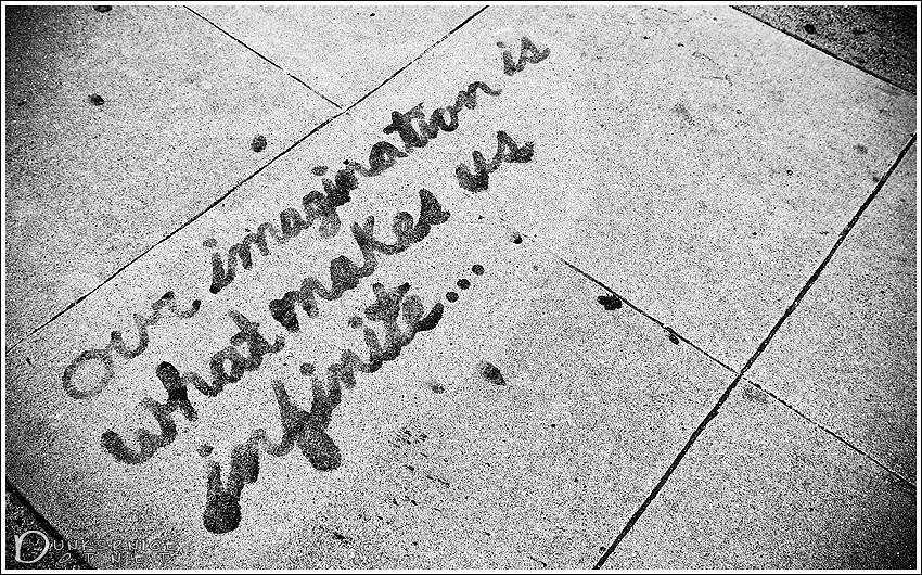 Quote.