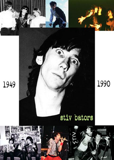 stiv collage 96