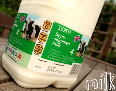 milk-19.06.07