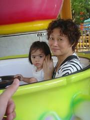 DSC08372 (kenrian0129) Tags: 兒童樂園