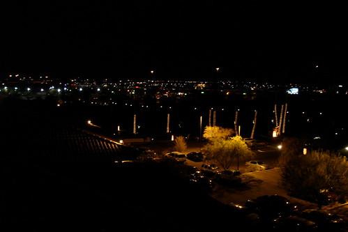 Phoenixnight