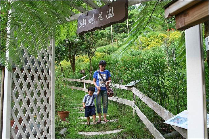綠盈農場09