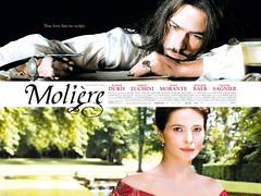 moliere_3