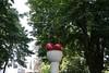 2007-07-18_17-23-52_skulpturen_muenster_.jpg