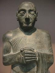 Akkadian (Jamie Barras) Tags: uk england london britishmuseum