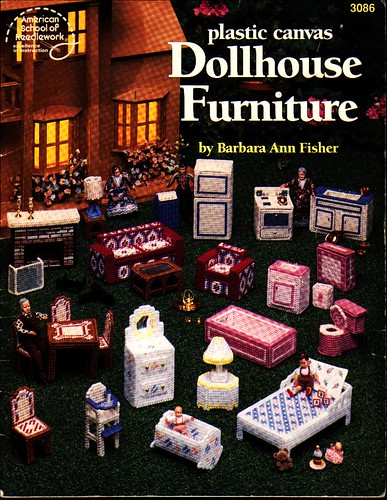 doll_furniturefc