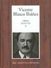 Vicente Blasco Ib��ez, Obras completas
