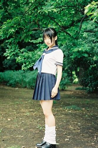 松永亜矢香 画像45