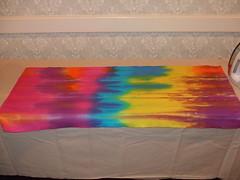 My fabric #2