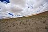Grasscapes (Prabhu B Doss) Tags: india mountain nature grass clouds skyscape landscape nikon indian sigma bro tso dslr 1020mm leh 1020 f8 himalayas jk sanddunes ladakh prabhu highaltitude sigma1020mm jammuandkashmir nikonian blueribbonwinner bikeexpedition supershot nikondslr incredibleindia d80 nikonstunninggallery wideangleshot mywinners nikond80 anawesomeshot indianphotographers prabhub manalilehhighway borderroadsorganisation prabhubdoss projecthimank ncredibleindia welcometoindia ladakhscapes theperfectphotographer kiagar bcmtouringcom prabhuboomibalagadoss zerommphotography 0mmphotography
