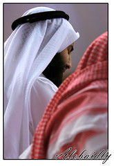 (YOUSEF AL-OBAIDLY) Tags: kvwc kuwaitvoluntaryworkcenter  teacheryousef