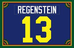 regenstein.jpg