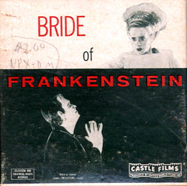 8mm_bridefrank3