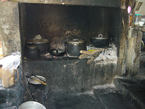 Tradition vietnamienne liée à la cuisine - La Petite Cuisine d\'Eve