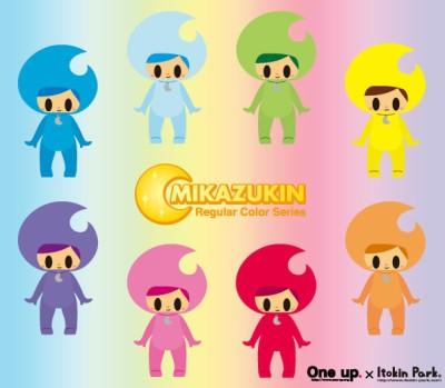 MIKAZUKIN-8color-large3 400x349