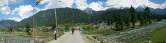 Pahalgam (ja) Tags: india mountains kashmir himalaya montaa ladakh