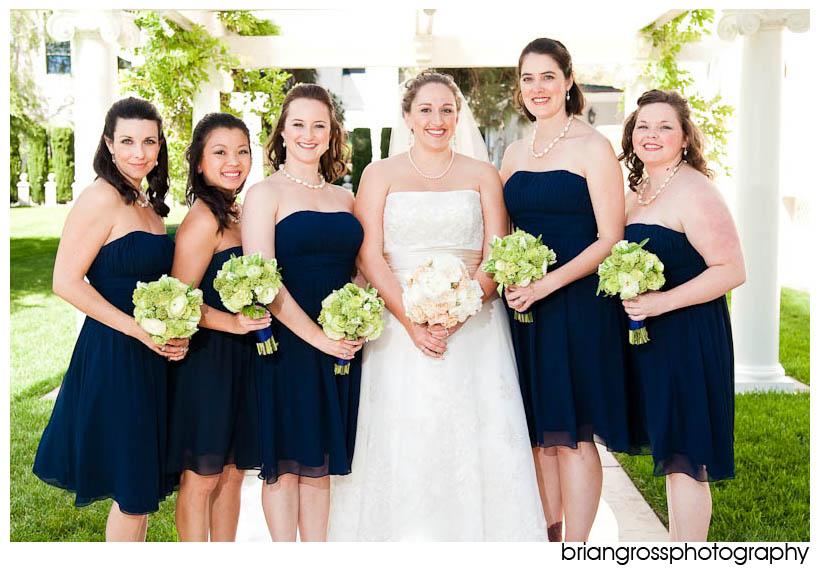 brian_gross_photography bay_area_wedding_photographer Jefferson_street_mansion 2010 (31)