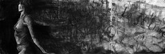 AR9 (claralieu2) Tags: art sketch student drawing freshman risd