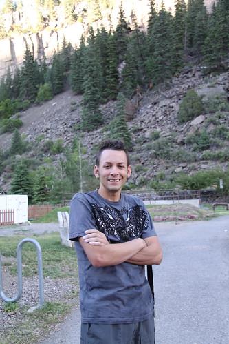 RV Trip 2010
