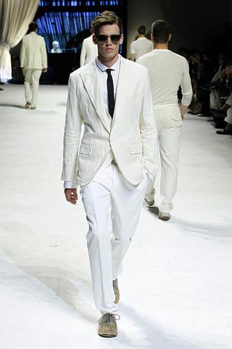 SS11_Milan_Dolce&Gabbana0033_Mark Cox(Official)