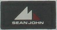 Sean John label