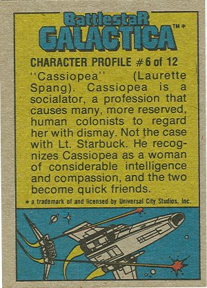 galactica_cards26b