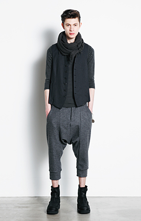 Jono McNamara0038_ATTACHMENT AW10(Official)