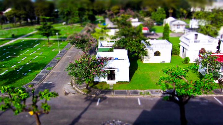 Cemetery2010-026