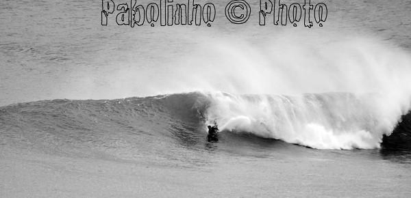 BodyboarderLugo1 4