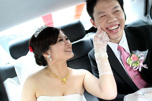 健祥+麗惠 婚禮攝影 婚禮紀錄_135