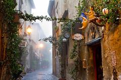 Italy_2010_-1180.jpg (lanceburch) Tags: italy vacations orvieto