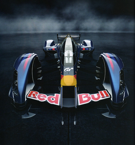 red-bull-x1-prototype-front