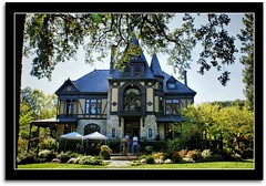 Grand Old Dame... (scrapping61) Tags: california napavalley soe sincity netart 2010 swp beringerwinery norules artlove forgottentreasures loveforphotography artmix lightportal anawesomeshot dreamplaces yourpreferredpicture scrapping61 photossansfrontieres digitalmasterpiece musicsbest showthebest daarklands finestimages magicuniverse crazygeniuses exoticimage artnetcomtemporary pinnaclephotography