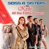 scissor_sisters_vs_kylie
