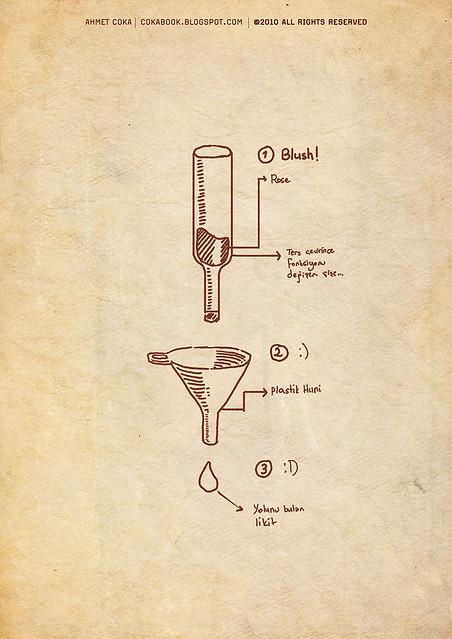 fethiye diagram 02
