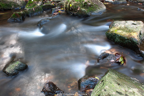 Little Elk Creek hdr 04