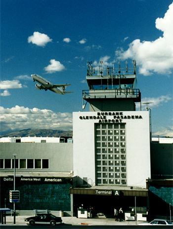 burbank_airport