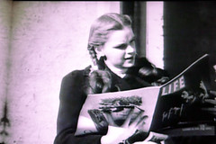 Judy Garland TV Shot (Walker Dukes) Tags: film beauty television canon xt tv screenshot glamour hollywood actress movies filmstill filmstills actor adrian canonxt wizardofoz mgm diva tcm toto 1939 moviestills moviestill thewizardofoz judygarland tvshot turnerclassicmovies moviestars tvshots billieburke oldmovies margarethamilton picturesofthetelevision bertlahr jackhaleyjr televisionshot raybolger flickrglam