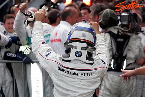 [運動] 2007年F1加拿大站 (36)