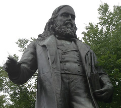 119 Brother Quotes Albert Pike