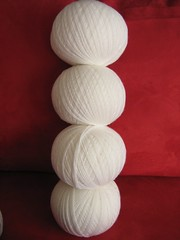 bendigo tower o yarn